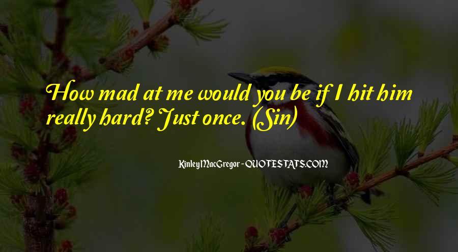 Captain Kangaroo Memorable Quotes #1155312