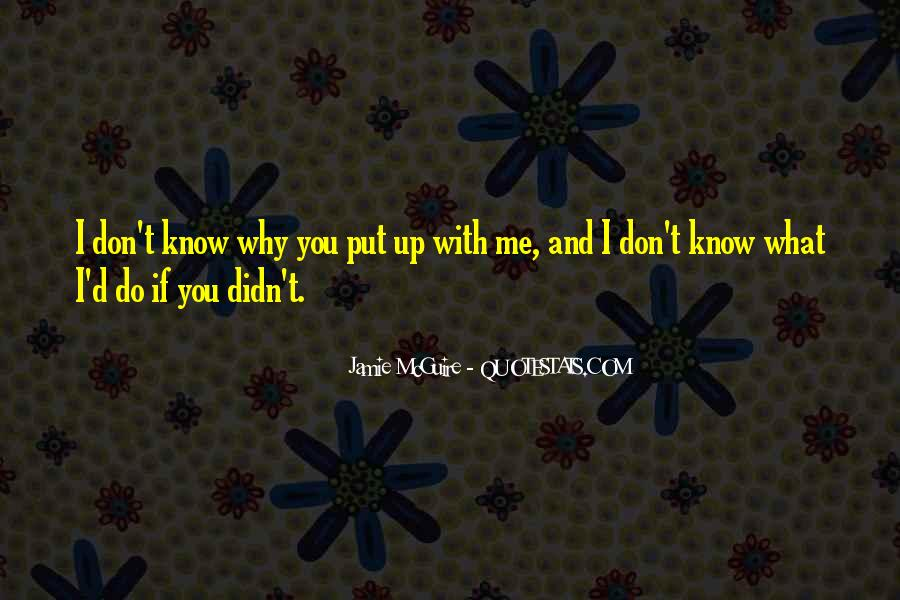Capture Your Smile Quotes #37869