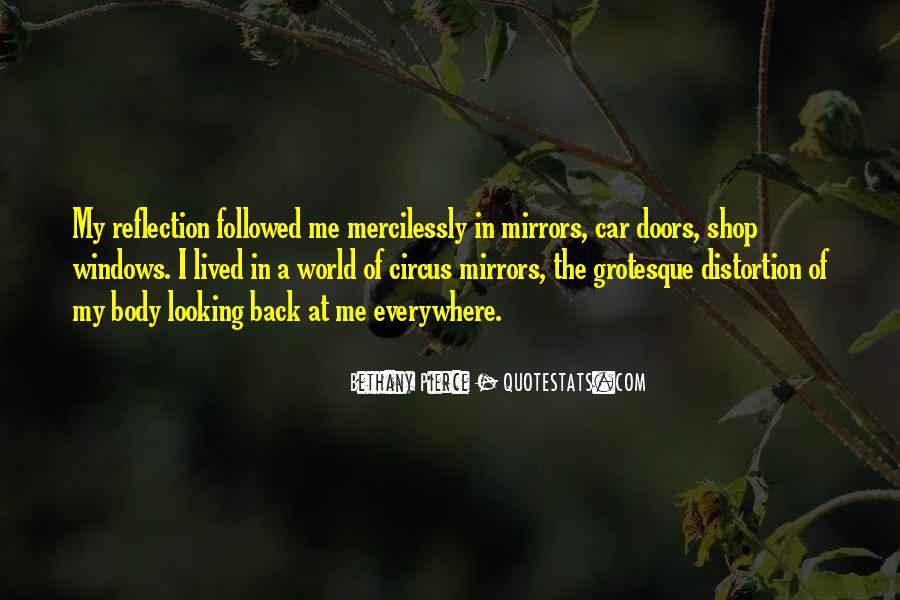 Car Body Shop Quotes #1061356