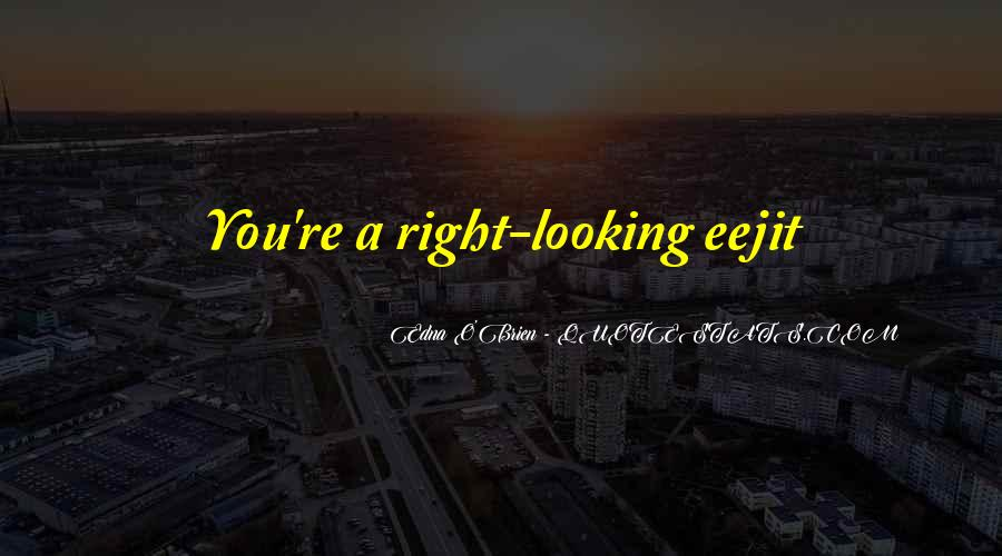 Car Hire Quotes #1026721