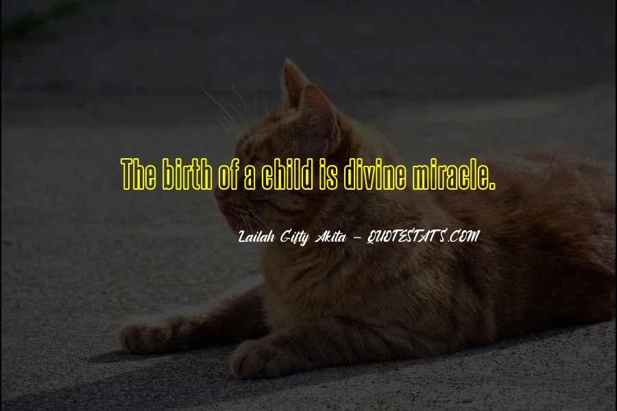 Car Insurance Calculator Quotes #758151