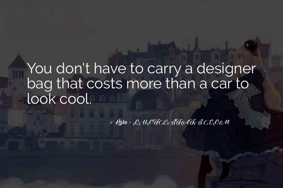 Car Sales Movie Quotes #100753