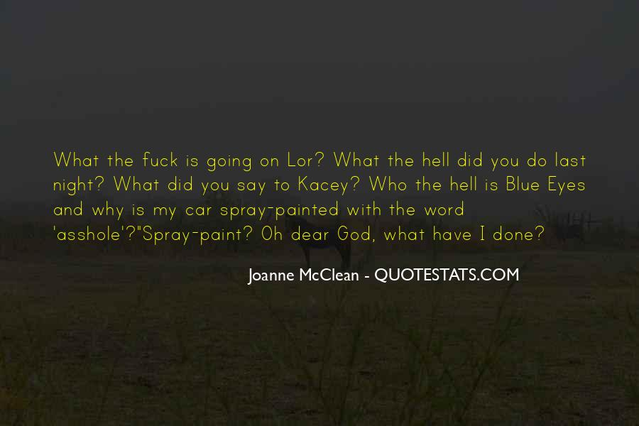 Car Spray Paint Quotes #1740253