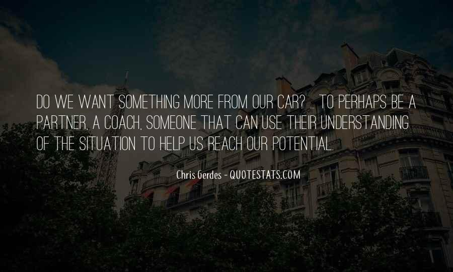 Car Spray Paint Quotes #355064