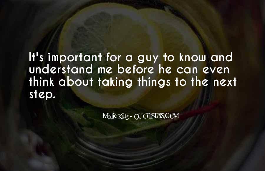 Cara Membaca Quotes #979059