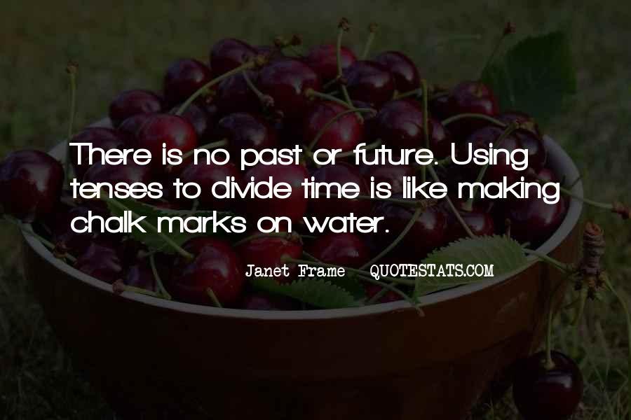 Caramel Apple Quotes #1385069