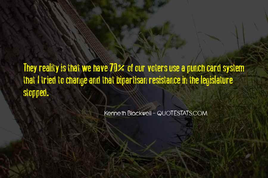 Card Quotes #30052