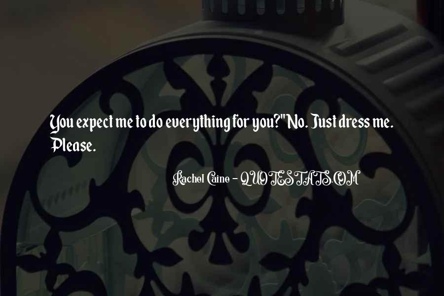 Cardiac Nurse Quotes #993682