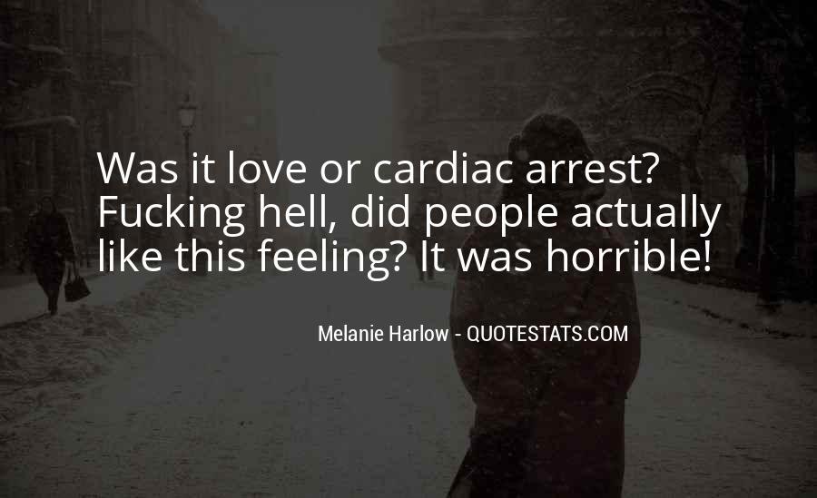 Cardiac Quotes #1266692