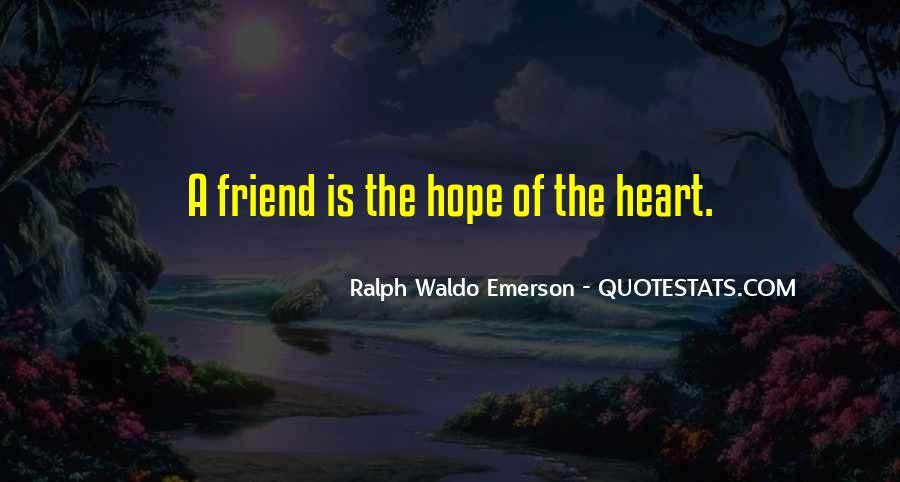 Cardiac Quotes #1395639