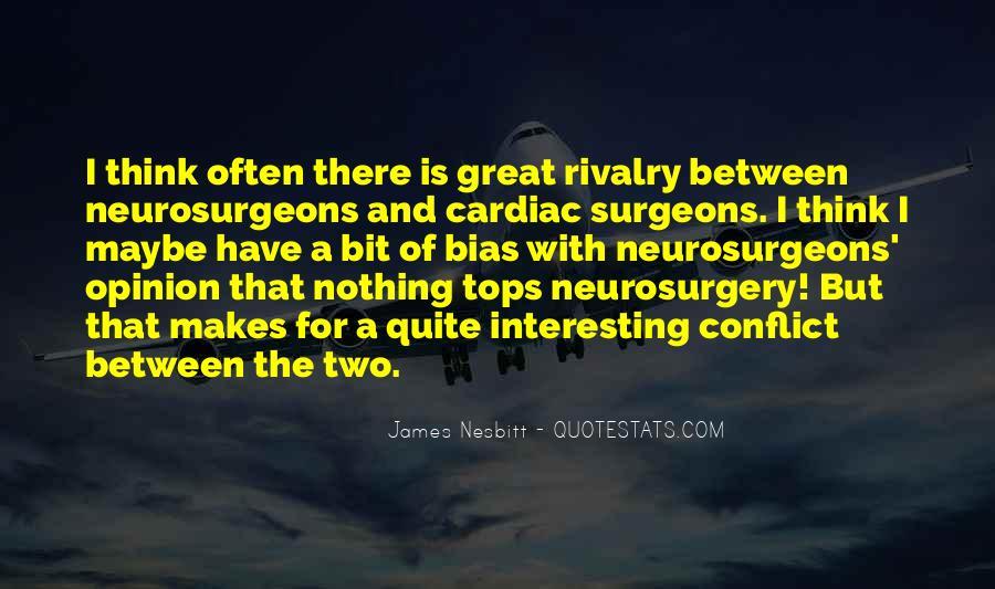 Cardiac Quotes #176023