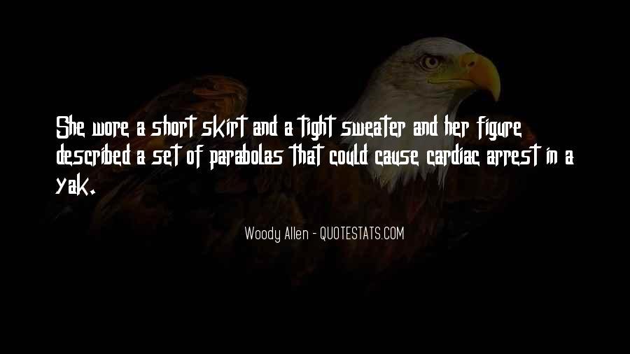 Cardiac Quotes #221592