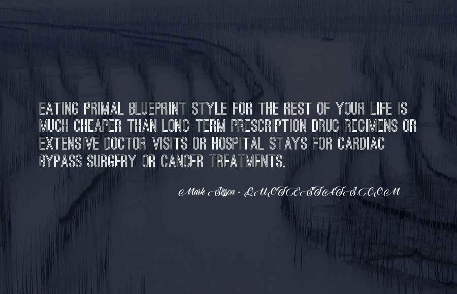 Cardiac Quotes #473636