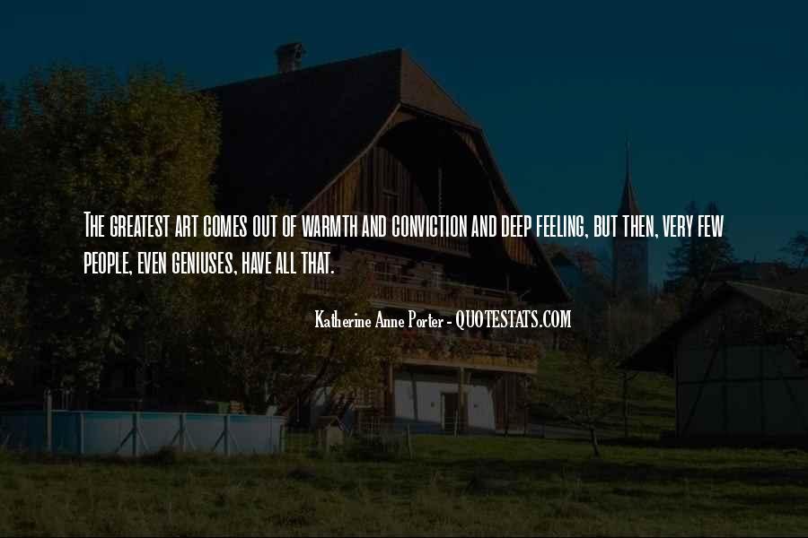 Cardinal Otunga Quotes #375003