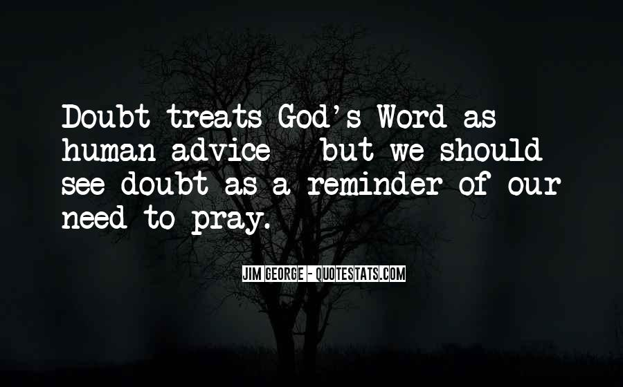 Quotes About Living Godly #123716