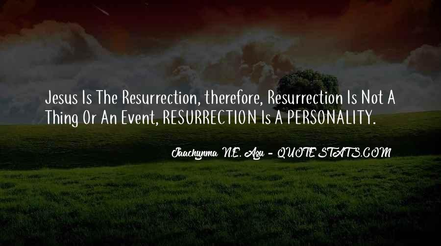 Quotes About Living Godly #470758