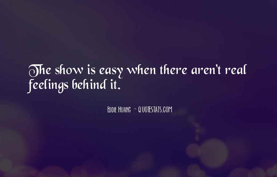 Carl Denham Quotes #1002384