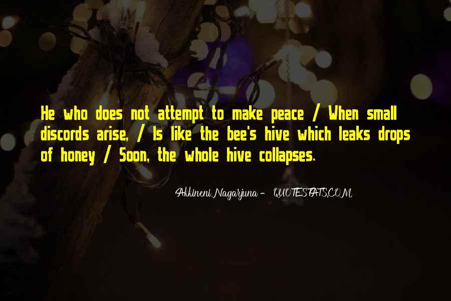 Carl Denham Quotes #154383