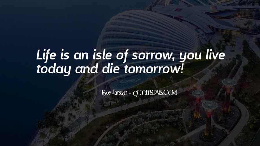 Carl Denham Quotes #1608124