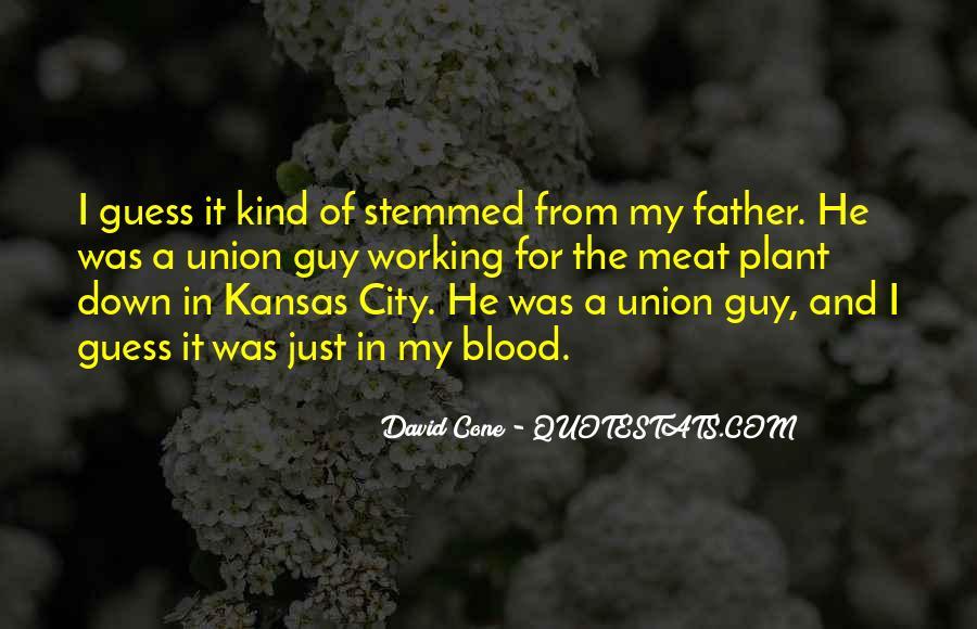 Carl Denham Quotes #528495