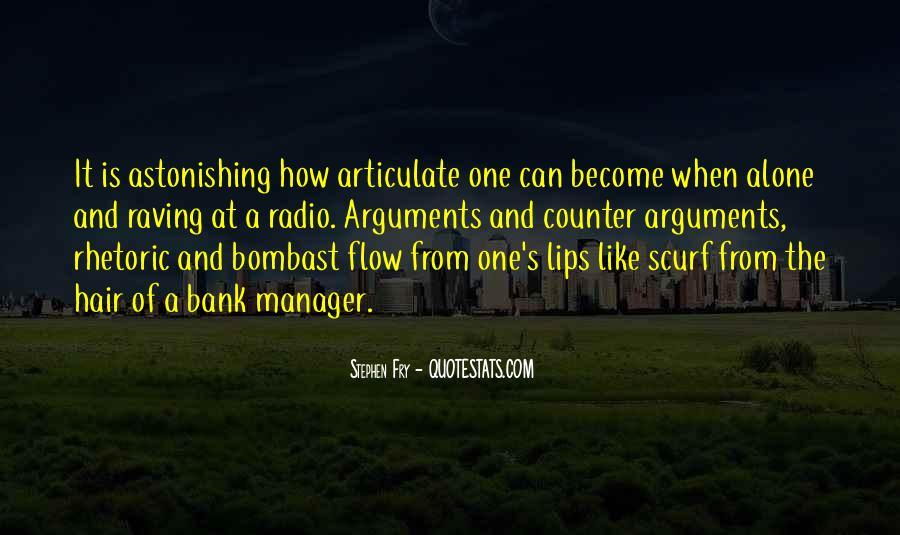 Carl Dix Quotes #1226688