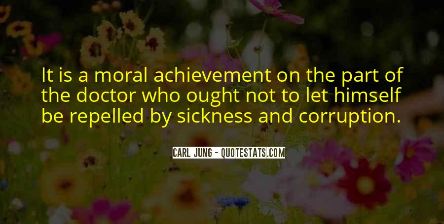 Carl J Jung Quotes #26795