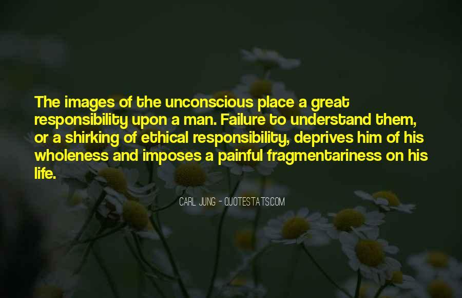 Carl J Jung Quotes #57313