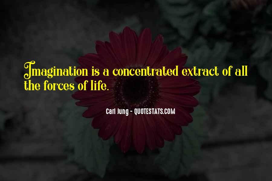Carl J Jung Quotes #60361