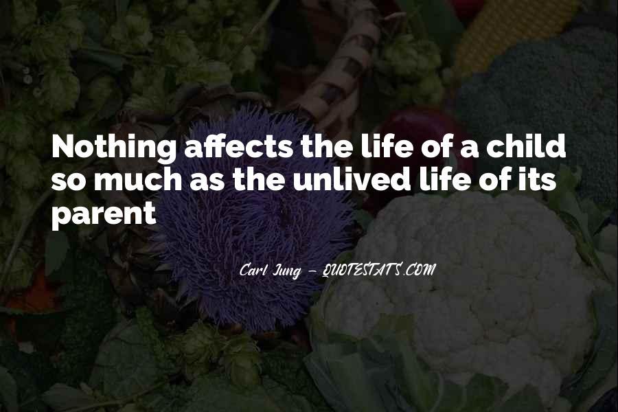 Carl J Jung Quotes #71826