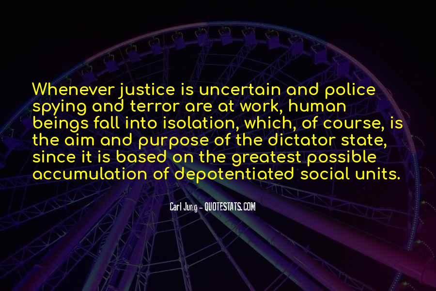 Carl J Jung Quotes #8053