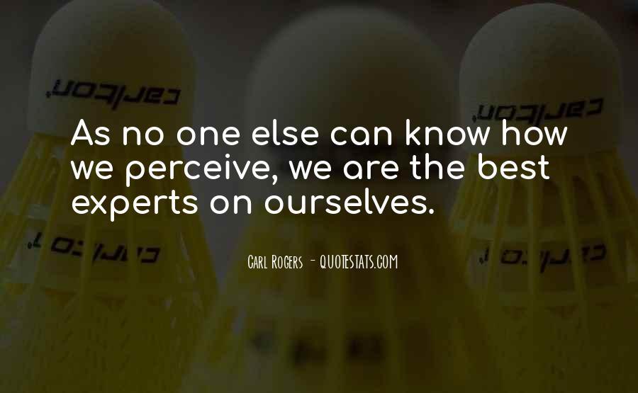 Carl Rowan Quotes #1574823