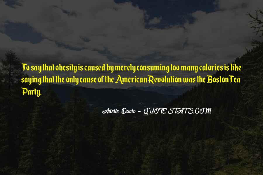 Carl Rowan Quotes #796454