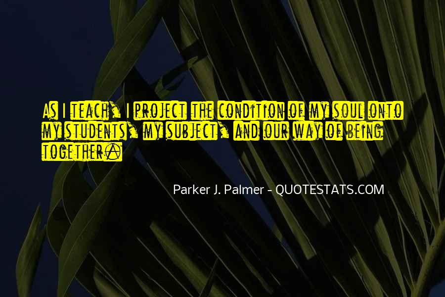 Carl Switzer Quotes #1217399