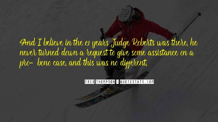 Carl Switzer Quotes #421981