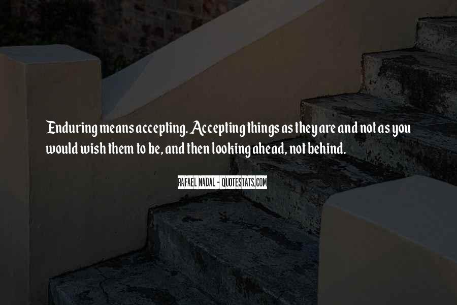 Carl Switzer Quotes #510812