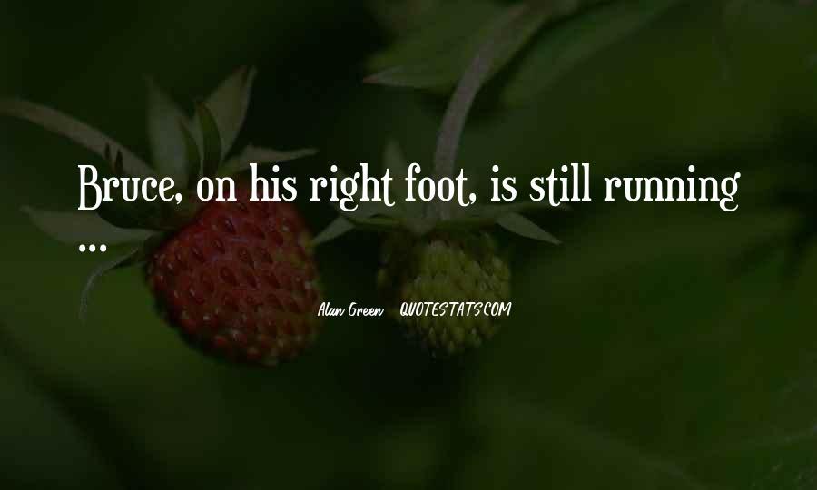 Carl Van De Velde Quotes #1111975