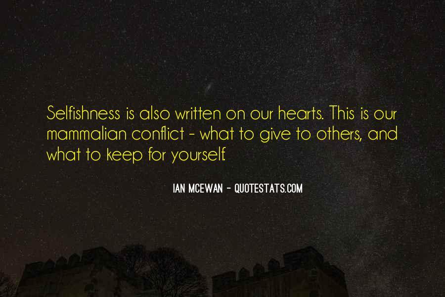 Carl Van De Velde Quotes #477146