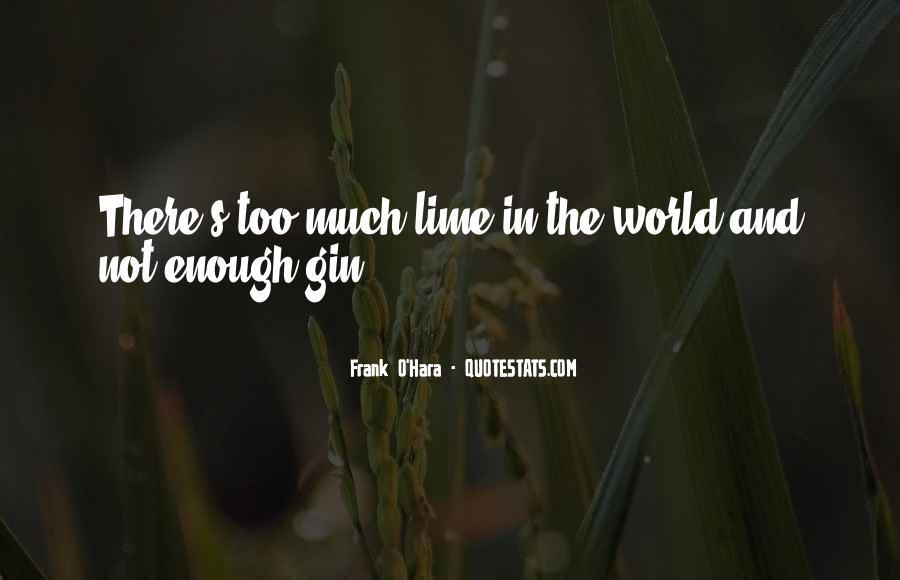 Carl Van De Velde Quotes #957557