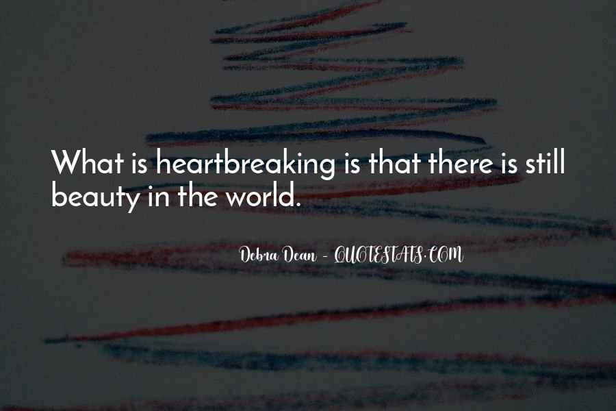 Carla Morrison Quotes #45119