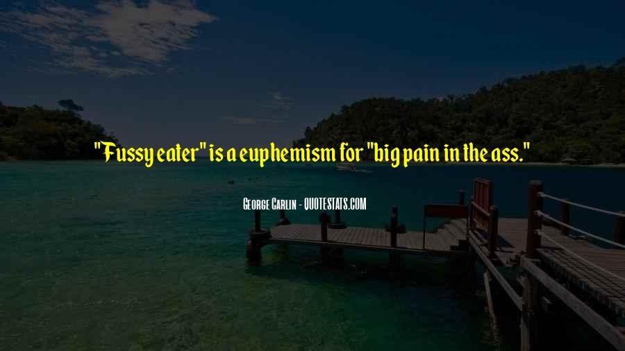 Carlin Quotes #172764