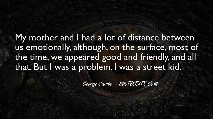 Carlin Quotes #24251
