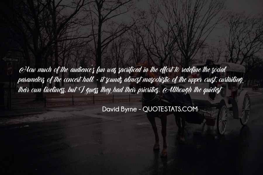 Quotes About Liveliness #1414063