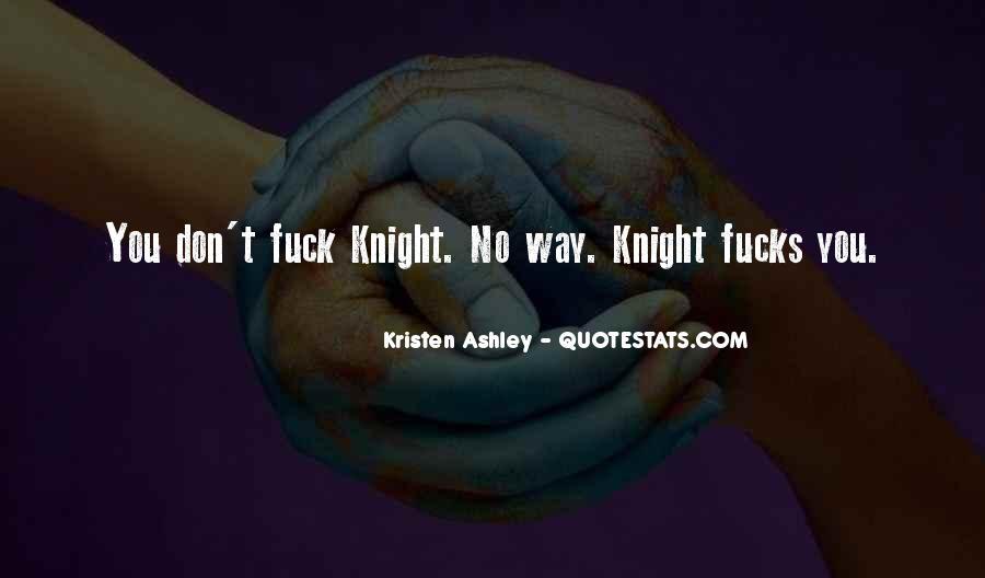 Carolina Girl Quotes #569468