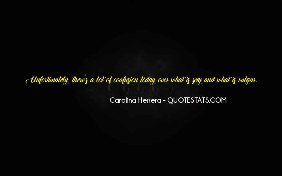 Carolina Girl Quotes #9581