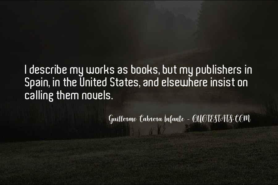Carolina Skeletons Quotes #295214