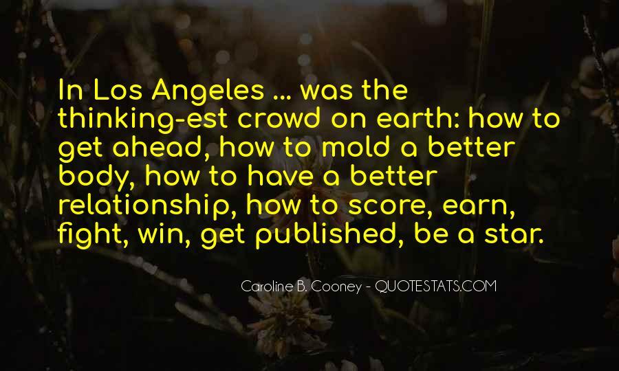 Caroline Cooney Quotes #43452