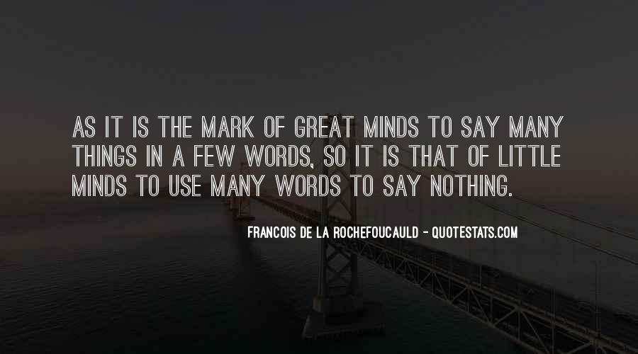 Caroline Herschel Famous Quotes #1222979