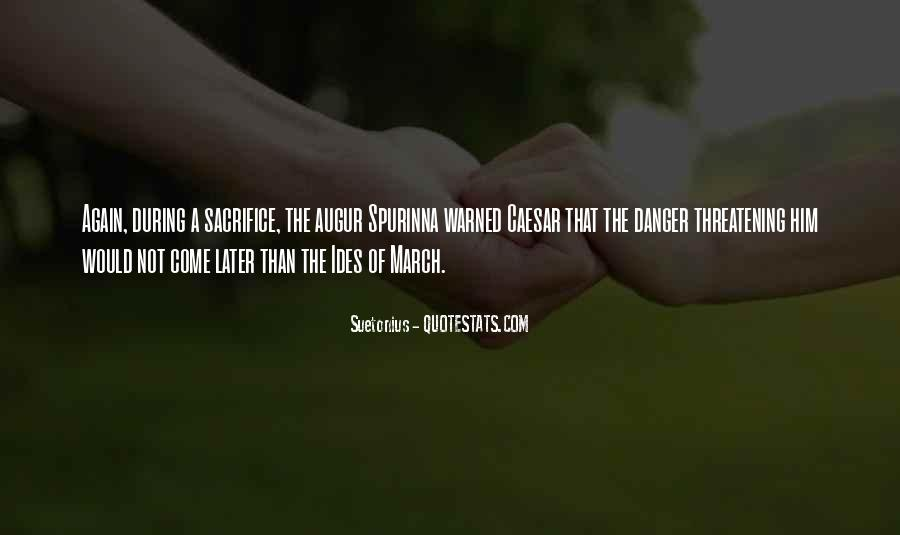 Caroline Herschel Famous Quotes #324179