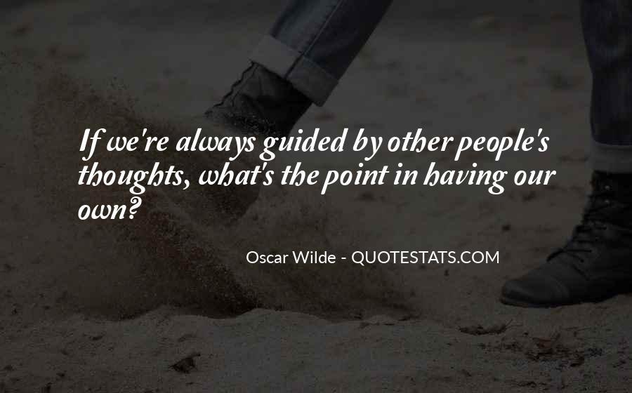 Caroline Herschel Famous Quotes #618741
