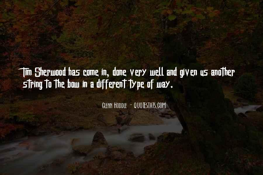 Carolyn Bessette Kennedy Quotes #1508901